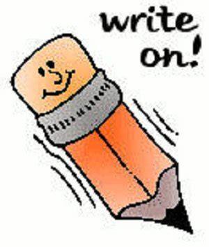 Optimism in life and literature essay